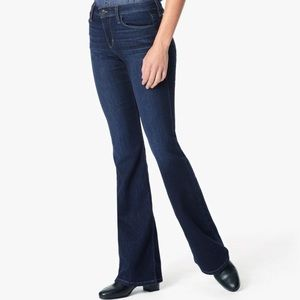 Joe's Jeans The Icon Mid Rise Flare Jeans 28